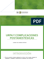 URPA Exposición .pptx