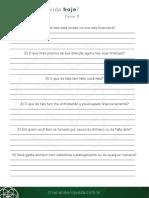 4- Criação-de-Riqueza-Mód-1.3-Como-está-sua-vida-hoje.pdf