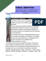 Brechas Abiertas.pdf