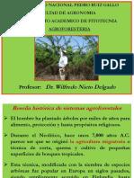 AGROFORESTERIA...pptx