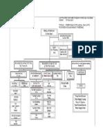 SOTK Perangkat Organisasi Daerah