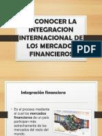 INTEGRACION-FINANCIERA