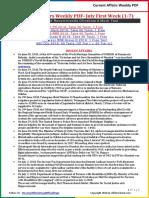 POCKET PDF.pdf