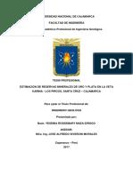 Tesis Veta Karina .pdf