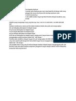 Amalan Tenaga Dalam Guru Ijai Sekumul Martapura.pdf