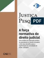 Pesquisa_CNJ.pdf