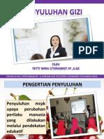 Penyuluhan Gizi_ Ed Gizi_2017.pptx