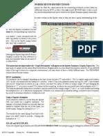 5p-pp.pdf
