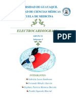 EKG.docx