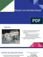 Inyección Diesel con bomba lineal.pdf