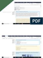 IP2577 - Ingeniería de Procesos Industriales Ejercicios de reflexion.docx