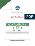 MODUL PEMBELAJARAN ABAD 21.pdf