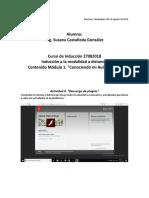 Castañeda Gonzalez Susana Act6 Descarga de Plugins