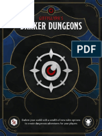 darker_dungeons_v1_6_1_min.pdf