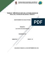 reporte de la planta.pdf