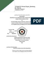 LAPORAN PKL OTOMOTIF.doc