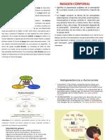 CONCEPTOS BÁSICOS INICIAL.docx