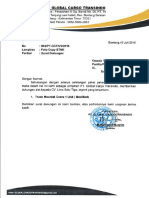 Persyaratan Umum Bahan Bangunan Di Indonesia (PUBI-1982) _ Direktorat Penyelidikan Masalah Bangunan