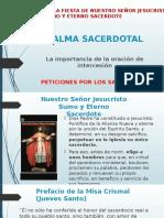 06 Alma Sacerdotal