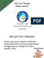 dokumen.tips_cuci-tangan-ppt (1)