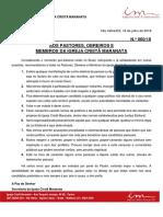 060-18-1.pdf