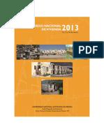 PROGRAMA_CONGRESO_NACIONAL_VIVIENDA_2013.pdf