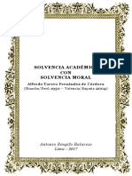 Alfredo Torero Semblanza CORR.docx