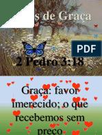 Oracao - Meios de Graça - MB-1-1.pdf