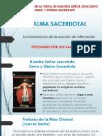 06_alma_sacerdotal (1).pptx