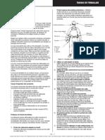 Ferraillage.pdf