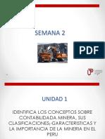 Semana -2-Concesiones en La Actividad Minera 2018-3