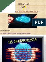 neurociencias profesorado.pptx
