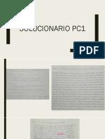 Material Seminario 6