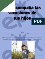 EPK - EPK acompaña las vacaciones de tushijos.pptx