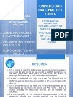 reduccion directa e indirecta 87.pdf