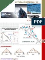 0-U4-ESTRUCTURAS-METALICAS-19072018-PROFE-A.pdf