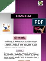 gimnasia EXPOCICION.pptx