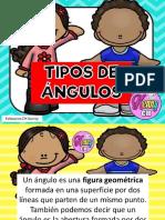 TiposDeAngulosME.pdf