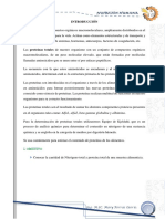 INFORME Nº 8.Proteinas Totales..docx