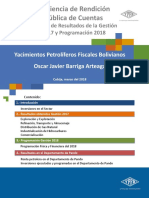 YPFBPresentAudienciaPublicaGestion2017Prog2018Pandorev6.pdf