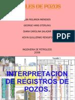interpretacionderegistrosdepozospetroleros-091111060501-phpapp02.pdf