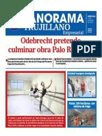 TRUJILLO 12-09-2018.pdf