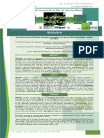 4.(1).pdf