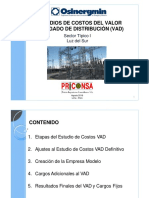 VAD 2018 2022-8-2 AP Sustentacion LDS