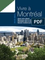 Guide Petit Fute 2010_FR