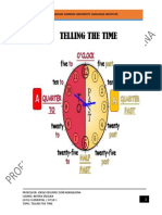 Telling the time1jj.pdf