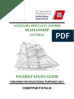 AUXILIARY SPECIALTY COURSE SEAMANSHIP.- US COAST GUARD.pdf