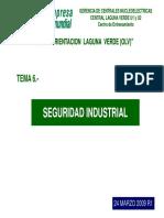 06 Seguridad Industrial 24MAR09 R1 [Modo de Compatibilidad]