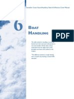 BOAT HANDLING.-CANADIAN COAST GUARD.pdf