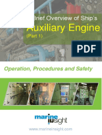 BRIEF OVERVIEW OF SHIP AUXILIARY ENGINE PART 1.pdf